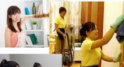 Vì sao Giúp việc trung thành luôn là trung tâm cung ứng người giúp việc số 1 tại Hà Nội
